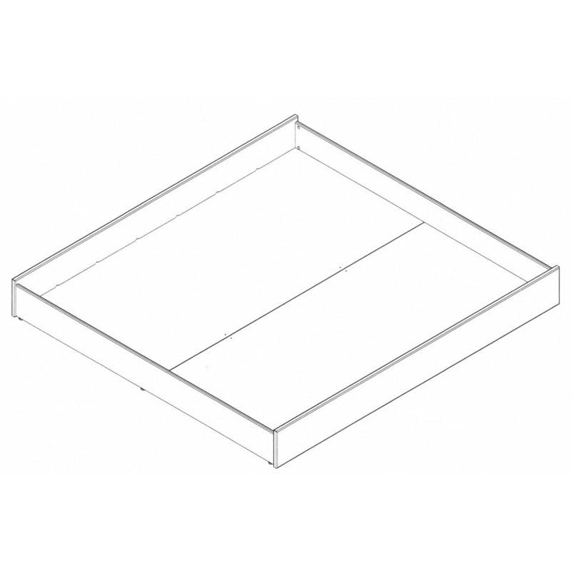 Perináč statický 2-2016-001 DUB (1/1)