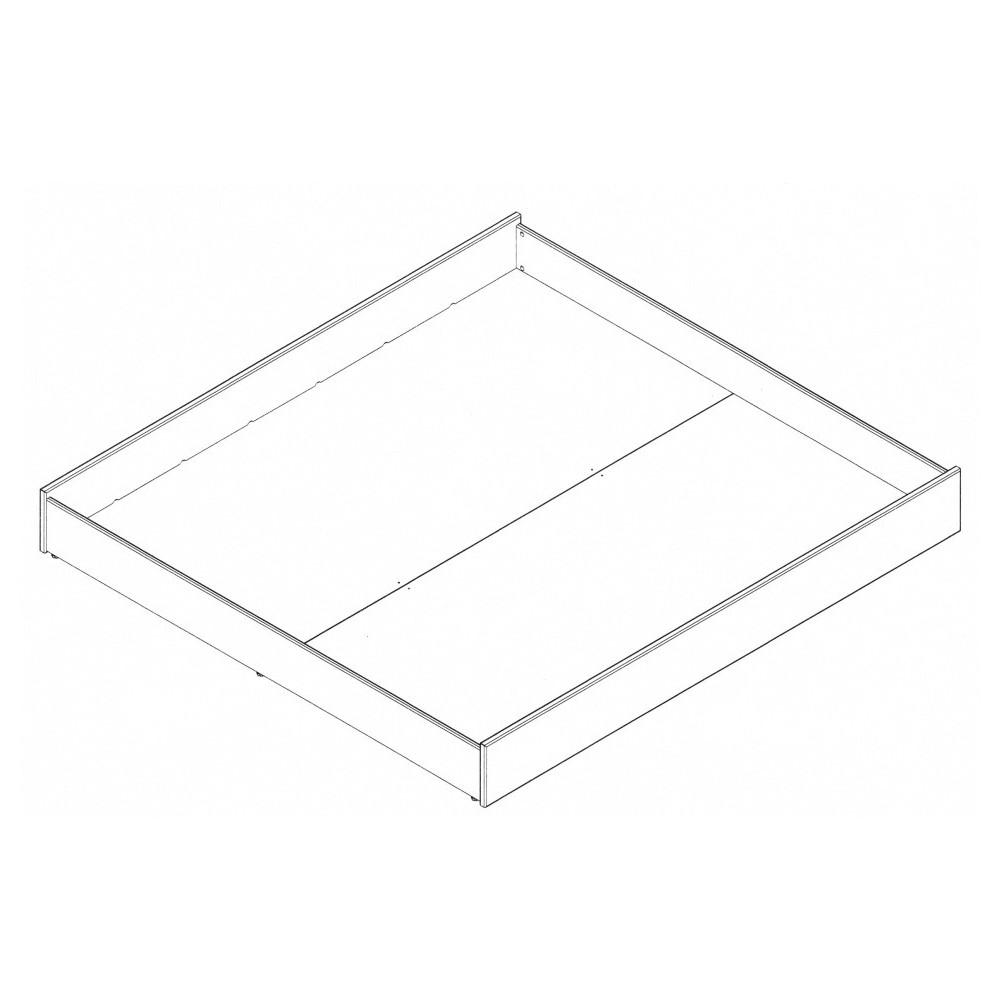 Perináč statický 2-2016-002 BUK (1/1)